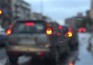 كيف تجهز سيارتك لتفادي الأعطال في فصل الشتاء؟