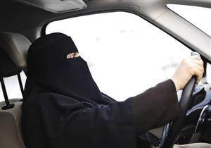 """""""أوبر وكريم"""" تتنافسان لاستقطاب سعوديات للعمل كسائقات بالأجرة"""