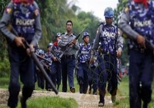 الكونجرس الأمريكي يسعى إلى فرض عقوبات جديدة على الجيش البورمي