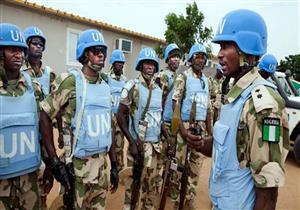"""""""مستقبل وطن"""" يشكر الرئيس على """"وثيقة القاهرة"""" لوقف النزاع في جنوب السودان"""