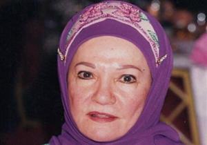 حلم تمنت شادية تحقيقه قبل بلوغها سن الخمسين- صورة