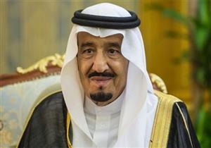 """تعرف على أبرز موقوفي """"حرب السعودية على الفساد"""""""