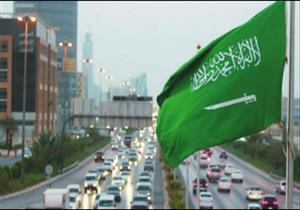 رئيس تحرير صحيفة عكاظ السعودية يكشف مصير الأمراء والوزراء الموقوفين