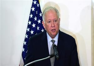 الولايات المتحدة تأمل حل أزمة الروهينجا دبلوماسيا دون استبعاد فرض عقوبات