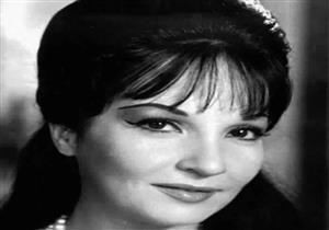"""شاعر """"الحب الحقيقي"""": أحببت شادية ساحرة الساحرات وصوتها المتناهي في مصريته"""