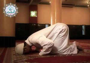 هل نواظب على الصلاة لو افتقدنا الخشوع؟