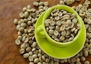 فوائد وأضرار القهوة الخضراء في إنقاص الوزن وطرق استخدامها