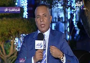أحمد موسى: الشائعات تدمر الشعوب العربية