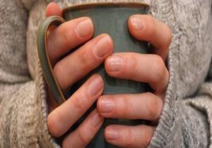 العلاقة بين نقص الفيتامينات والمعادن والإحساس بالبرد