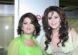 """نوال الكويتية تعلن انضمامها لـ""""The Voice"""".. والجمهور: هل استبعدوا أحلام؟"""
