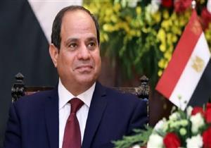 السفير الرواندي: هناك دول لا تريد لمصر التقدم والتطور-فيديو