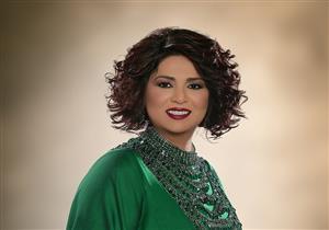 """MBC"" تعلن رسميًا انضمام نوال الكويتية للجنة تحكيم ""The Voice"""