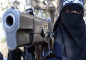 """علي جمعة يقدم الحل لمتصل انضمت زوجته لـ""""داعش"""""""