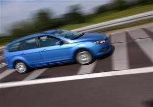 تعرف على أهمية مسافة التوقف عند كبح السيارة وكيفية احتسابها