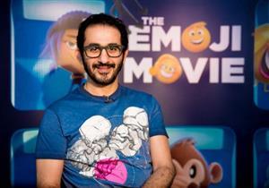 أحمد حلمي عن منتدى الشباب: الدولة تواصل مخاطبة الشباب
