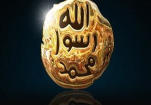 ما حدث في ليلة ولادة النبي كما روته أمه السيدة آمنة