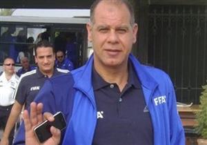 """مرتضى يرد على """"أهلاوية"""" مدير الكرة بالزمالك"""