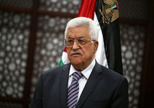 ننشر نص كلمة الرئيس الفلسطيني أمام القمة الإسلامية الطارئة باسطنبول