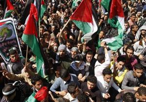 تقرير إسرائيلي: لماذا لن تتحول المظاهرات الفلسطينية إلى انتفاضة؟