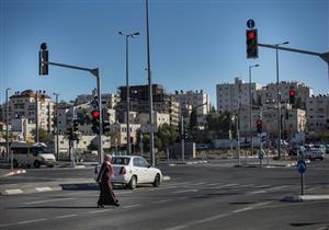 نيويورك تايمز: القدس.. أجواء متوترة تنذر بانفجار وشيك