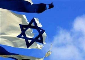 الشيخ الشعراوي يخبرنا متى تكون نهاية دولة إسرائيل