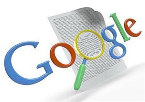 خبراء يحذرون: جوجل قد يصيبنا بالخرف