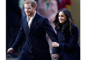 الأمير هاري يقلع عن هذه العادة إرضاء لخطبته ميجان