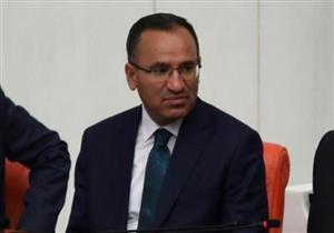 """ترامب والقدس: تركيا تدعو إلى """"المضي أبعد من الإدانات"""""""
