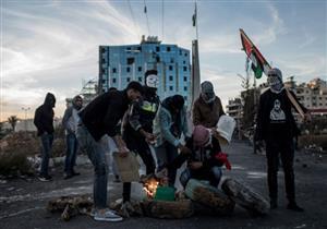 """صحف عربية تنتقد """"التآمر"""" العربي ضد القضية الفلسطينية"""