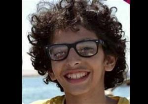 """تأجيل محاكمة المتهمين في قضية """"قتل الطفل يوسف العربي"""" لـ 14 يناير"""