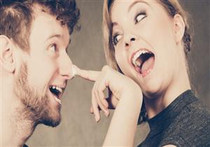 أسوأ 8 جمل احذر أن تقولها لخطيبتك قبل الزواج