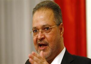 وزير الخارجية اليمني: فرص الحل السلمي مع الحوثيين تراجعت بعد اغتيال صالح