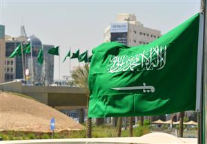 السعودية تسمح ببناء دور السينما اعتبارًا من العام المقبل