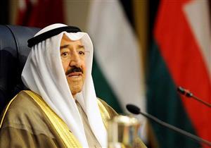 أمير الكويت يترأس وفد بلاده إلى قمة منظمة التعاون الإسلامي حول القدس