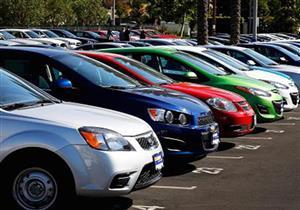 خبير أجنبي: أرباح السيارات المستعملة ضعف الجديدة في الأسواق العالمية