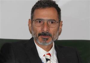"""كريم نجار يقترح الاعتماد على """"السيارات الكهربائية"""" في العاصمة الإدارية الجديدة"""