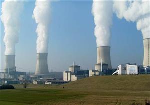 الحلم يتحقق.. المشروع النووي يدخل حيز التنفيذ بعد سنوات الانتظار (تسلسل زمني)