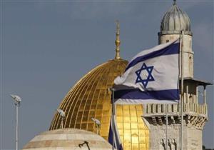 هل الذي يحدث في القدس الأن اختبار أم غضب من الله تعالى؟