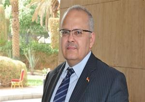 جامعة القاهرة: إطلاق اسم نجيب محفوظ على دورة عيد العلم هذا العام