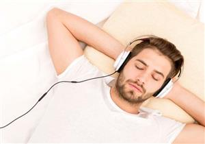 ما هي فوائد سماع القرآن قبل النوم؟