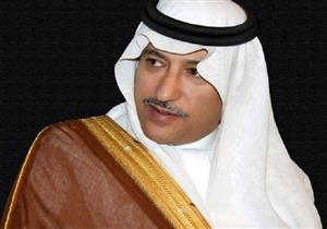 سفير سعودي يخرج عن صمته ويتحدث عن صفقة القرن ودفع 460 مليارا لأمريكا