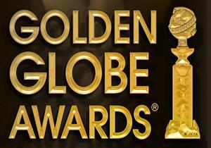 """القائمة الكاملة لترشيحات جوائز """"جولدن جلوب"""" عام 2018"""