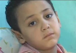 """طفل محكوم عليه بالحبس 6 أشهر: """"يحبسوني ليه أنا معملتش حاجة"""""""