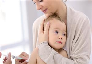 دليلك الشامل لأمراض الأطفال