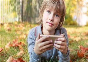 اليونيسف تحث شركات التكنولوجيا على تعزيز حماية الأطفال على الإنترنت