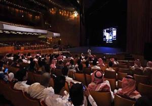 بعد القرار السعودي.. أين ستُفتتح دور العرض السينمائية في المملكة؟