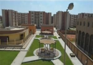 """""""الإسكان"""": أنشأنا مدارس ومستشفيات على أعلى مستوى بالمدن الجديدة"""