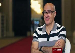 في دبي السينمائي ..«انطوان» تغزل في السينما المصرية و«دياب» خانه التوفيق !