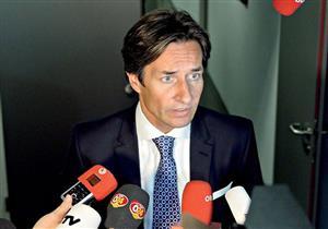 بدء محاكمة وزير مالية أسبق بالنمسا في قضية فساد