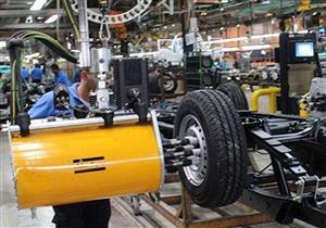 """""""الصناعات الهندسية"""" تطالب بتطبيق """"التجربة التونسية"""" لتنمية قطاع السيارات"""